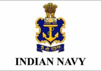 indian navy recruitment 2018,indian navy recruitment,indian navy,navy recruitment 2018,indian navy recruitment 2018 for 10+2,indian navy recruitment 2018 10th pass,indian navy sailor recruitment 2018,navy recruitment 2018 ssb,navy ssb recruitment 2018,navy 2018 recruitment,how to fill application for indian navy recruitment 2017,indian navy recruitment ssr 2018,indian navy mts recruitment 2018