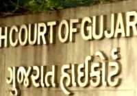gujarat high court recruitment,gujarat high court recruitment 2018,high court,gujarat high court bharti,gujarat high court bharti 2018,gujarat high court recruitment 2017,gujarat high court,high court recruitment,high court recruitment 2018,gujarat,gujarat high court clerk,high court clerk bharti,gujarat high court assistant recruitment,high court clark syllabus,gujarat high court vacancies