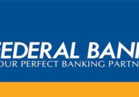 federal bank,federal bank recruitment,federal bank clerk recruitment 2018,federal bank recruitment 2018,federal bank jobs,federal bank po recruitment,federal bank clerk recruitment,federal bank po recruitment 2018,federal bank clerk,federal bank po,federal bank vacancies,federal bank po salary,recruitment,federal bank exam pattern