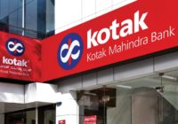 kotak mahindra bank,kotak mahindra,kotak mahindra bank jobs,ed arrests kotak mahindra bank manager,bank manager,kotak mahindra bank recruitment,kotak mahindra bank career,kotak mahindra bank recruitment 2018,kotak mahindra bank vacancy,kotak mahindra bank recruitment 2018 for 12th pass,kotak mahindra bank interview questions tips,kotak mahindra bank tortures customer in hyderabad