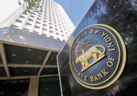 reserve bank of india,rbi recruitment 2018,reserve bank of india recruitment 2018,reserve bank of india recruitment,rbi grade b recruitment 2018,rbi recruitment,reserve bank of india careers,reserve bank of india vacancy,reserve bank of india recruitment for the ofiicers grade d jobs,reserved bank of india rbi recruitment 2018,rbi grade b 2018,reserve bank india recruitment 2018