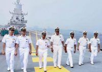 indian navy recruitment 2019,indian navy recruitment,indian navy tradesman recruitment 2019,indian navy,indian navy vacancy 2019,indian navy bharti 2019,indian navy tradesman mate recruitment,navy recruitment,join indian navy,indian navy tradesman mate jobs 2019,indian navy recruitment 2019 10th pass,indian navy mr bharti 2019,indian navy syllabus 2019
