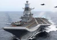 Indian Navy SSC Officer Recruitment 2021: Apply Online for Extended Naval Orientation Course @joinindiannavy.gov.in