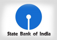 SBI SCO Recruitment 2021: Online Applications invited for Fire Engineer Posts, Apply online from 15 June @sbi.co.in