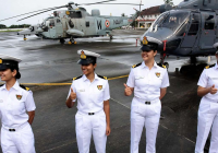 Indian Navy Admit Card 2021 for SSR AA Out @joinindiannavy.gov.in, Download Sailor Written Exam and PET Call Letter Here