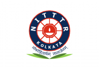 NITTTR Recruitment 2021: Apply Online for 12 Assistant Professor, Technical Assistant & Section Officer Grade Posts