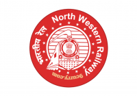 North Western Railway Paramedical Recruitment 2021: Applications invited for Specialist/ GDMO Posts