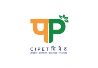 CIPET Recruitment 2021 for Technical & Non-Technical Posts, Apply @cipet.gov.in